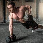 Fat Loss Workout Plan