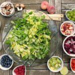 Noom Diet Plan and its Benefits